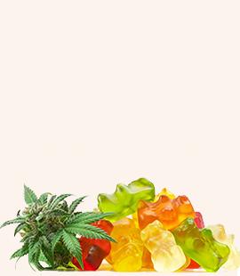 Buy marijuana edibles online