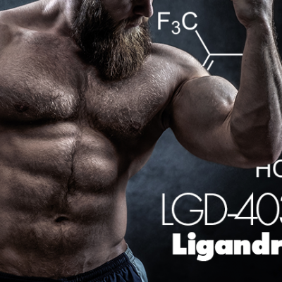 Ligandrol-LGD-4033-Review