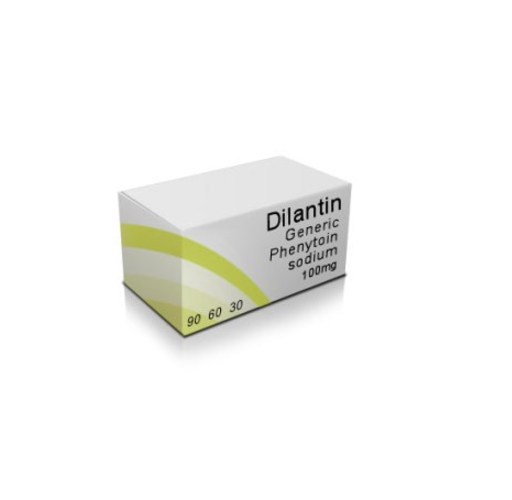 Ivermectin for dogs dosage in mg