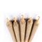 pre rolls joints
